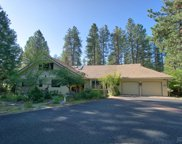 69909 W Meadow, Sisters, OR image