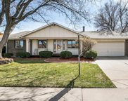 4760 E 129th Court, Thornton image