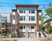 2650 NW 62nd St, Seattle image