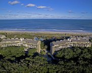 1116 BEACH WALKER RD, Fernandina Beach image