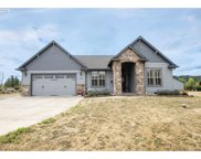 32159 GODDARD  LN, Cottage Grove image