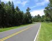 1419 Honey Field Rd., Whiteville image