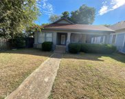 615 Conner Avenue, Fort Worth image
