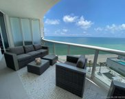 16001 Collins Ave Unit #1007, Sunny Isles Beach image