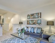 1764 Snell Pl, Milpitas image