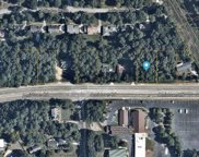 4535 Annistown Road, Snellville image