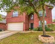 26026 Copperas Ln, San Antonio image