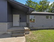 1308 Connell Dr, Killeen image