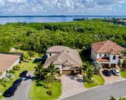 13518 Sandy Grove CT, Fort Myers image