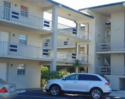 9940 47th Avenue N Unit 310, St Petersburg image