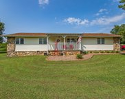 5424 Pryor Rd, Maryville image