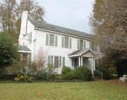 12365 Indian Mound Road, Ware Shoals image