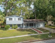 7617 Jackson Springs Road, Tampa image