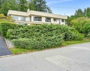14887 Hardie Avenue, White Rock image