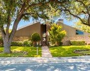 7203 Gracefield Lane, Dallas image