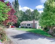 20203 Filbert Dr, Bothell image