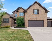 9007 Redwater Ct, Spring Hill image