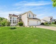 7234 Pine Valley Drive, Allendale image