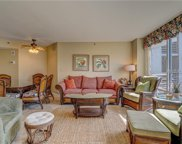 1 Ocean  Lane Unit 2413, Hilton Head Island image