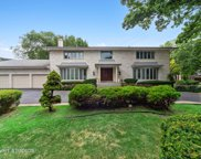 6481 North Longmeadow Avenue, Lincolnwood image