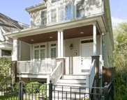 4331 North Oakley Avenue, Chicago image