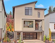 17811 19th Ave W Unit 34, Lynnwood image