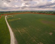 10730 West Offner Road, Peotone image