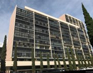 4300 Waialae Avenue Unit PH-B1, Honolulu image