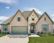 2800 Killdeer Trail, Prosper image