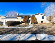 1433 E Dawn Dr S, Salt Lake City image