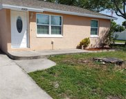8809 Ascot Court, Tampa image