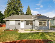 22616 44th Ave W, Mountlake Terrace image