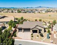 8302 N Eland Drive, Prescott Valley image