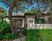 3141 Kingswood Terrace, Boca Raton image