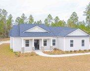 25 Pheasant Hill, Crawfordville image