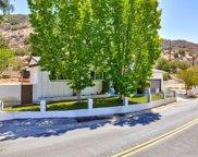 24664 Dry Canyon Cold Creek Road, Calabasas image
