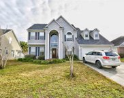 457 Blackberry Ln., Myrtle Beach image