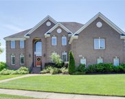 1301 Simon Drive, South Chesapeake image