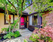 1537 Anderson Lane Unit H-4, Buffalo Grove image