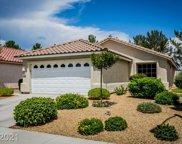 2148 Sunset Vista Avenue, Henderson image