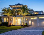424 River Ct, Marco Island image