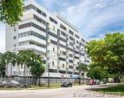 2950 Sw 3rd Ave Unit #5F, Miami image
