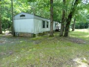 9505 Pineview Road, West Suffolk image
