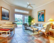 7988 Beaumont Ct, Naples image