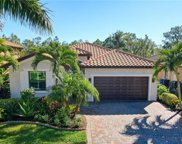 9324 River Otter  Drive, Fort Myers image