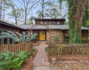 3721 Sulton, Tallahassee image