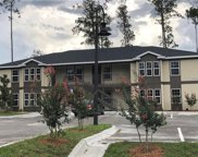272 Hart Lane Unit 101-102-103-201-202-203, Kissimmee image