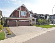 152 Cranarch Heights Se, Calgary image