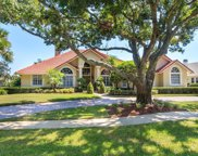 12730 Butler Bay Court, Windermere image