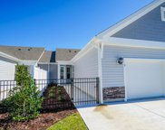 810 San Marco Ct. Unit 2205-E, Myrtle Beach image